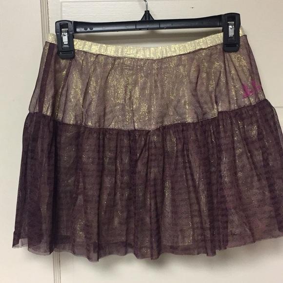 Desigual Other - Desigual skirt